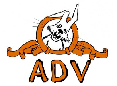 http://advcreative.ru/upload/thumbnails/small/th_korporativniysite.jpg